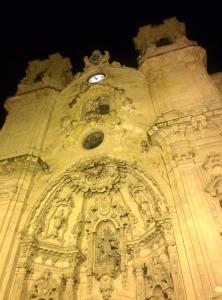 IglesiaGinTonics