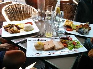 LunchSt