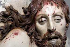 Fernandez-Dead-Christ