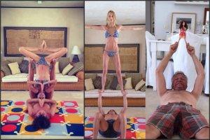 puyol_yoga_w484