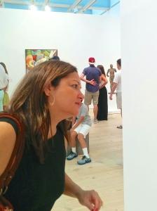 W Galleries 1