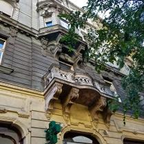 House on Szent István
