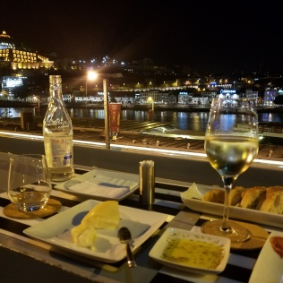 Wine Quay Bar